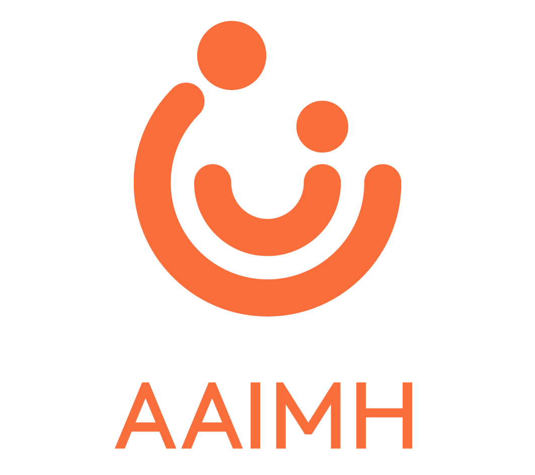 AAIMH - Australian Association for Infant Mental Health